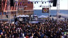 Negro Freshco vs Jaike (Octavos) - Red Bull Batalla de Gallos 2016 España Regional Almeria -  Negro Freshco vs Jaike (Octavos) - Red Bull Batalla de Gallos 2016 España Regional Almeria - http://batallasderap.net/negro-freshco-vs-jaike-octavos-red-bull-batalla-de-gallos-2016-espana-regional-almeria/  #rap #hiphop #freestyle