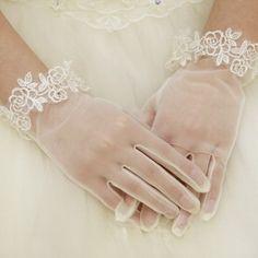 ショートグローブ 9800-83i Gloves, Band, Fashion, Moda, Sash, Fashion Styles, Ribbon, Bands, Fasion