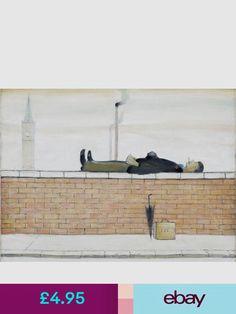 No Greater Love, Soldier Framed Print | Kirklands | Framed Prints |  Pinterest | American Flag Eagle, Men Lie And Decorative Frames