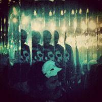 Telomeres by Robert Yang on SoundCloud
