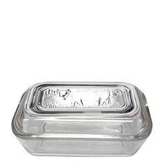 Mantegueira Luminarc Vaquinha - 10247400001 - Pepper