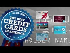 best credit card bonus offers june 2014