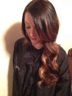 Kelsey's after Platinum Hair Extensions, Keratin Hair Extensions, Long Hair Styles, Beauty, Long Hair Hairdos, Long Haircuts, Long Hair Cuts, Long Hairstyles, Long Hairstyle