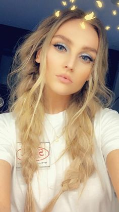 Perrie for little mix look good with these braids Little Mix Girls, Little Mix Outfits, Little Mix Style, Perrie Edwards Style, Little Mix Perrie Edwards, Jesy Nelson, Dvb Dresden, Litte Mix, Biracial Hair