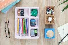 UO on Campus: Small Space Storage - Urban Outfitters - Blog