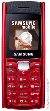 Samsung Mobile, Intercom, High Resolution Picture, Evolution, Phones, Smartphone, Future, Pictures, Shop