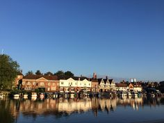 Henley on Thames. Annabelverephotography