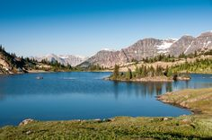Travel to Canadian Rockies