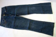 Arizona Girl's Jeans Pants Size 12 Regular  #Arizona #WideLeg #Everyday