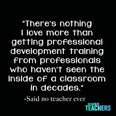 Teaching Humor, Teaching Tips, Bored Teachers, Love Teacher, Teacher Stuff, Classroom Quotes, Classroom Ideas, Teacher Boards, Teacher Memes