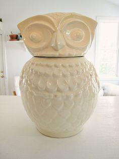 1000 Images About Vintage Cookie Jars On Pinterest