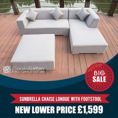 Visit our Sunbrella Garden Furniture Online Store to buy value for money Sunbrella Patio Furniture. Sale throughout Essex, Kent, London, UK. Garden Furniture, Outdoor Furniture, Outdoor Decor, Sale Uk, Sunbrella Fabric, Online Furniture, Free Delivery, Patio, London