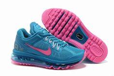 WMNS AIR MAX BW ULTRA Damen Nike xWlhM|29828 Racer Blue