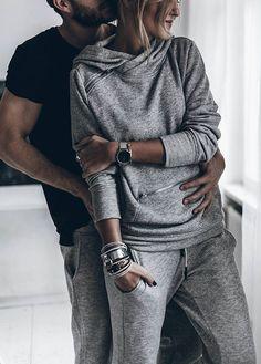 couple goals | sporty lifestyle