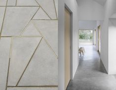 Discover more about concrete in Sample Room blog post