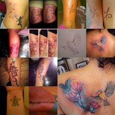 Mind az enyém és imádom! :)