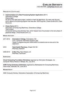 functional resume sample it internship httpwwwjobresumewebsite