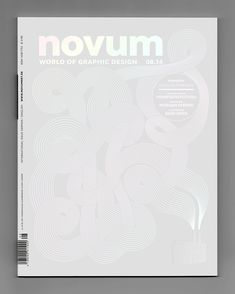 Novum 08.14