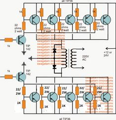 The post explains a simple 3kva modified sine wave inverter circuit Modified Inverter Schematic Diagram on inverter installation, inverter line diagram, vacuum tube diagram, inverter control diagram, speed diagram, electric motor diagram, circuit diagram, 110 wiring diagram, volume control wiring diagram, rca to hdmi wire diagram, selenium rectifier diagram, arc welder machine diagram, how an inverter works diagram, inverter circuit, inverter schematics 120v, block diagram, inverter wiring diagram, subwoofer amp wiring diagram, solenoid wiring diagram, power diagram,