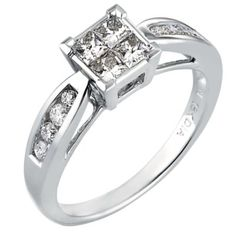 32 Best Rings Images Beautiful Rings Jewelry Black Diamond