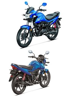 Honda's most anticipated commuter motorcycle, Livo, has been launched in the country that will compete with rivals in its segment. Yamaha Fz Bike, Honda Bikes, Cycling Bikes, Motorbikes, Automobile, Product Launch, Motorcycle, India, Detail