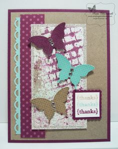 Convention 2012 Bling Swap - Final Design by TamiC - Cards and Paper Crafts at Splitcoaststampers