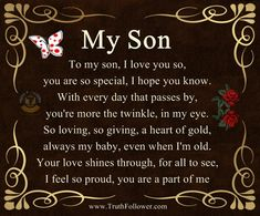 10 Best Mother And Son Quotes Family Son Quotes My Son Quotes