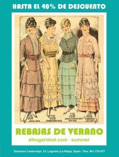 Decoracion online, el hogar ideal, rebajas 29. elhogarideal.com
