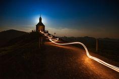 transmigration of souls by Stefan Thaler on 500px