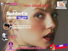 İstanbul'da Arkadaş Bulun Istanbul, Film Afişleri, Filmler, Blog