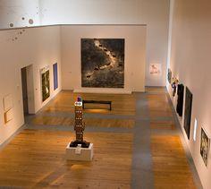 Victoria mansion portland i love maine pinterest for Portland maine museum of art