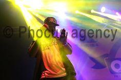 Tolmin, 15/08/2015 - OVERJAM REGGAE FESTIVAL 2015 - Yellow Stage - CHAM - Foto © 2015 Elia Falaschi / OverJam www.phocusagency.com - www.eliafalaschi.it #eliafalaschi #phocusagency #overjam #cham