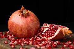 Fruit photography | Flickr - Photo Sharing!