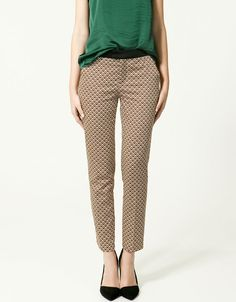 adorable pants.