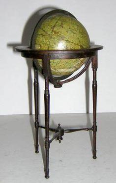 chrome globe - Google Search