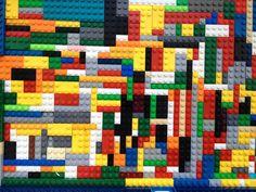 Resultado de imagen de lego board games