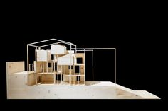 Gallery of House Between Party Walls / Josep Ferrando - 23