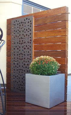 privacy screen - Outdoor Privacy Screens