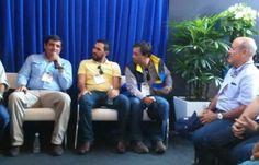 ABCZ negocia abertura de protocolo sanitário com a Guatemala
