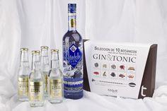 Pack Gintonic  http://tuaperitivo.com/17-packs