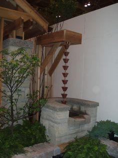 contemporary-outdoor-decor