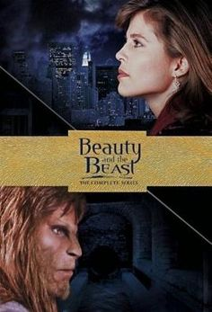 Informatie over Beauty and the Beast (1987) op MijnSerie