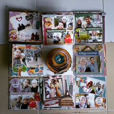kado spesial buat pacar nya.. scrapbox istimewa... terima kasih telat order di oriscrap  #jasapopup #jasascrapframe #jasascrapbox #jasascrapbook #rumahscrap #omahscrapbook #handmade #lovescrapbook #scraplover #scrapbooklover #paperart #papercraft #lovepaper #paperkreatif #kadounik #kadokreatif #oriscrappromo #oriscrap #oriscrapproduction