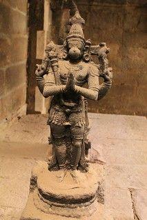 Stone Sculpture, Sculpture Art, Sculptures, Hanuman, Krishna, Temple Architecture, Lord Vishnu, Hindu Art, Sculpting