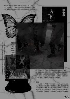 Aesthetic Themes, Aesthetic Images, Aesthetic Grunge, Aesthetic Art, Black Aesthetic Wallpaper, Aesthetic Backgrounds, Aesthetic Iphone Wallpaper, Aesthetic Wallpapers, Fille Gangsta