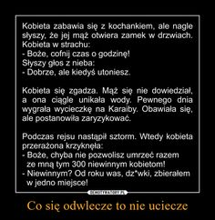 Co się odwlecze... Wtf Funny, Funny Memes, Jokes, Polish Memes, Smile Everyday, Sarcastic Humor, Life Humor, Kids And Parenting, Haha
