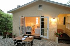 Cottage vacation rental in Monterey from VRBO.com! #vacation #rental #travel #vrbo