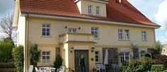 Familiäre Gastfreundschaft zwischen Hochzeit, Radtour und  Wohlfühlwochenende bietet der Gutshof Wilsickow in der nördlichen  Uckermark und verhilft seinen Gästen zu einem schönen Erlebnis in toller  Landschaft und entspannter Atmosphäre