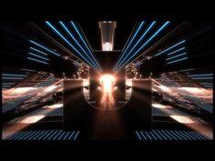 platform : Windows type : demo release date : october 2010 release party : TRSAC 2010 compo : combined demo ranked : remix of: The Wind Under My Wings Pixel Art, Bullet, Asd, Electric, Gems, Gemstones, Rhinestones, Emerald