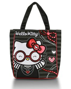 92 Best Hello Kitty images  3776beb5d501b
